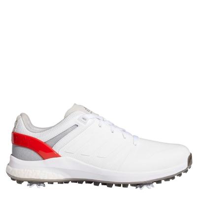 Pantof adidas EQT Spiked Golf barbat