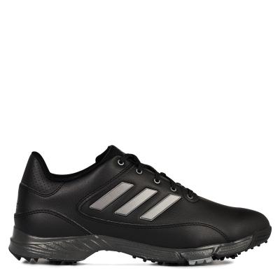Pantof adidas Golflite Golf barbat