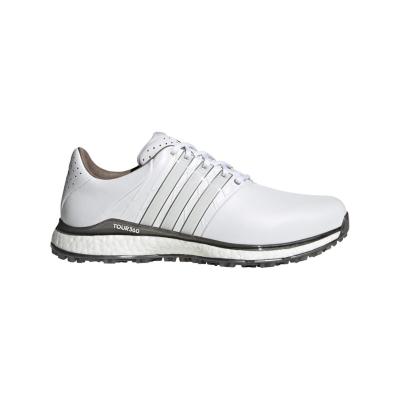 Pantof adidas Tour 360 SL Golf barbat