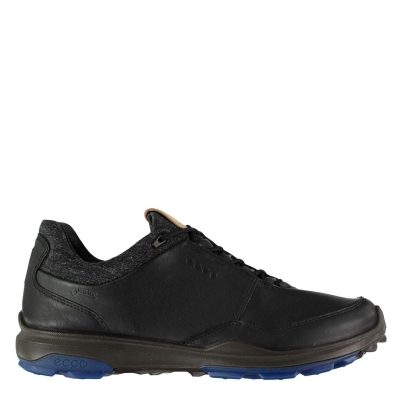 Pantof Ecco Biom Hybrid 3 Golf barbat