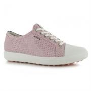 Pantofi de Golf Ecco Casual Hybrid pentru Dama