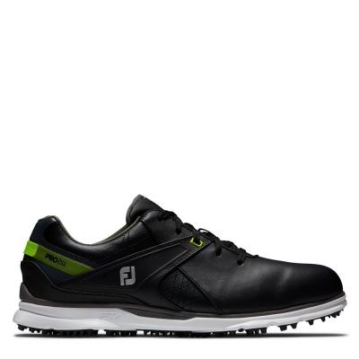 Pantof Footjoy Pro SL Golf barbat