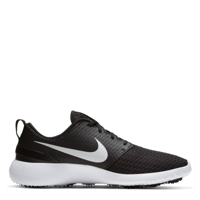 Pantof Nike Roshe Golf barbat