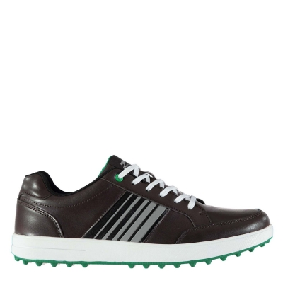 Pantof Slazenger Casual Golf barbat