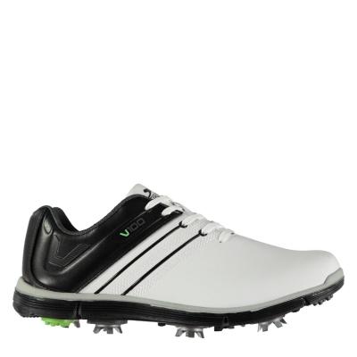 Pantof Slazenger V100 Golf barbat