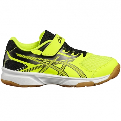 Pantof 's volleyball Asics Upcourt 2 PS C735Y-0795 copil