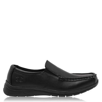 Pantof Giorgio Bexley Slip copil
