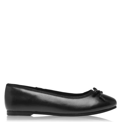Pantof Kangol Maia fetita