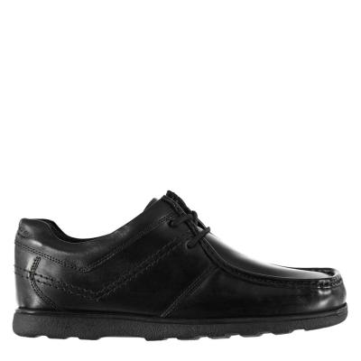 Pantof Kangol Waltham Lace barbat