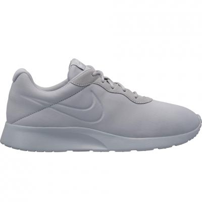 Pantof Nike Tanjun Prem 876899 008