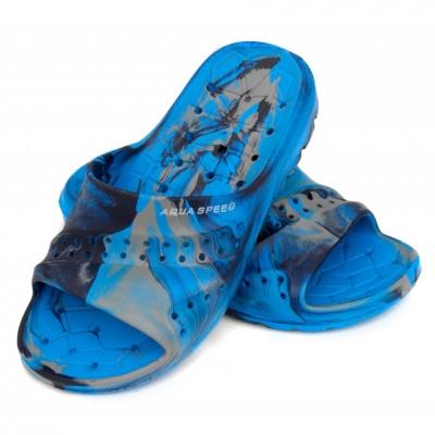 's Aqua-Speed Patmos 01 flip flops copil