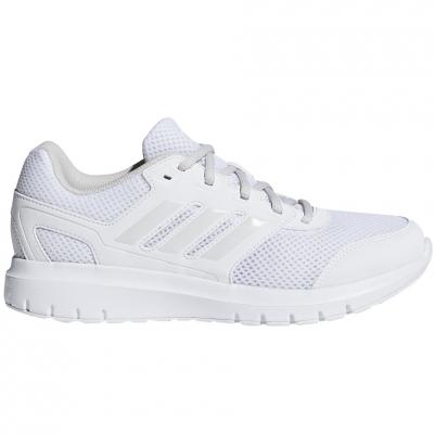 Pantof 's adidas Duramo Lite 2.0 B75587 dama