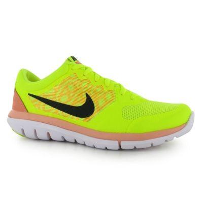 Pantof Nike Flex 2015 Running dama