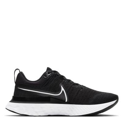 Pantof sport Nike React Infinity Run Flyknit 2 Running dama