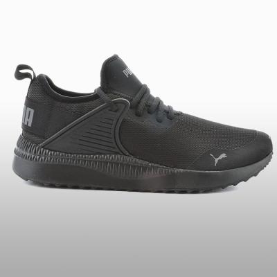 Pantofi sport Puma Pacer Next Cage 365284-01 Barbati