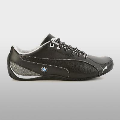 Pantofi sport Puma Drift Cat Bmw 304879-03 Barbati