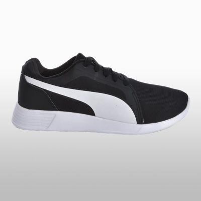 Pantofi sport Puma St Trainer Evo Barbati