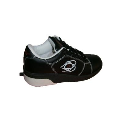 Pantofi sport Roces cu rotita