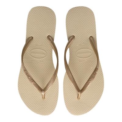 Havaianas Havaianas Slim Flip Flops