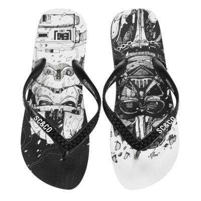 SoulCal Maui Flip Flops Unisex copil