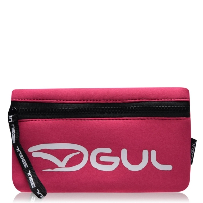 Gul Pencil Case