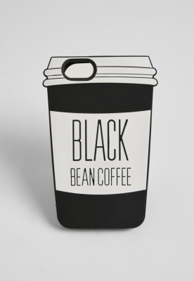 Phonecase Coffe Cup 7/8 Mister Tee