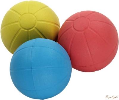 HOKO FUNNY 70 BALL