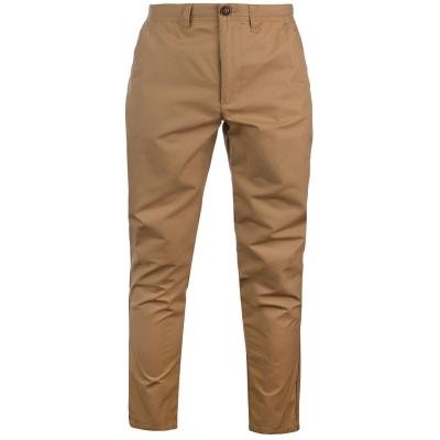Pantalon chinos Pierre Cardin Tape barbat