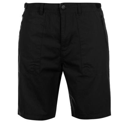 Pantalon scurt Combat Pierre Cardin Utility barbat