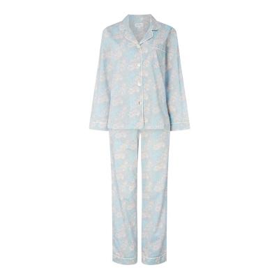 Pijama Bedhead Floral Set