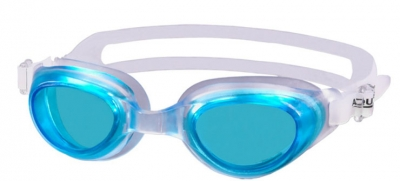 Ochelar Inot Aqua-Speed Agila JR blue 29/033