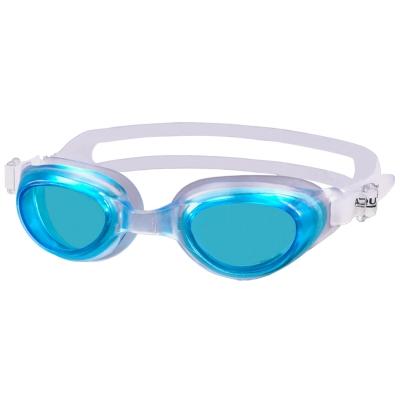 Ochelar Inot Aqua-Speed Agila niebieski 29/066