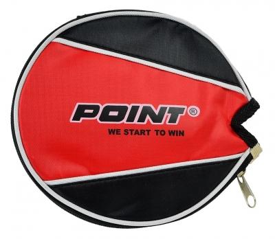 POINT ROCKET POINT B1
