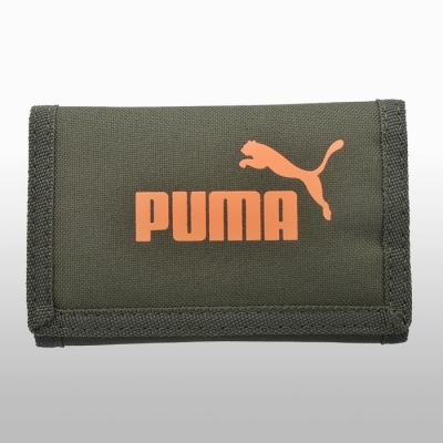 Portofel Puma Phase Wallet Barbati