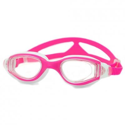 Ochelar Inot Aqua-Speed Ceto pink 03