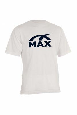 Imbracaminte de corp Promo Bianco Max Sport