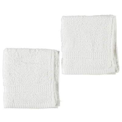 Prosop Linens and Lace Egyptian Cotton