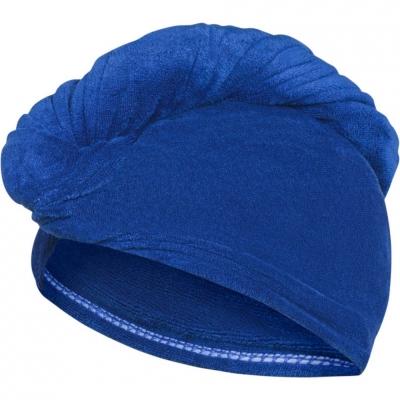 Prosop Aqua-Speed Head 25x65 dark blue 01