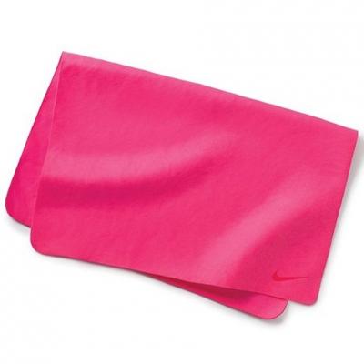 Prosop Nike Hydro Racer Pink NESS8165 673