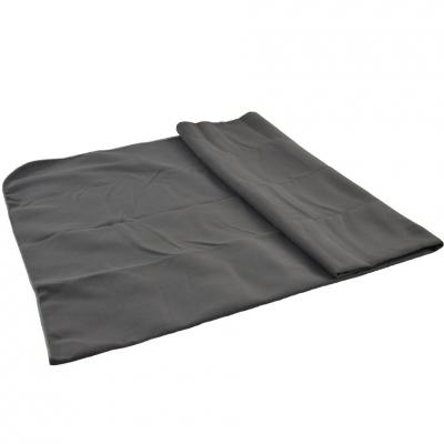 Prosop Quick-drying Perfect microfiber 47x55cm
