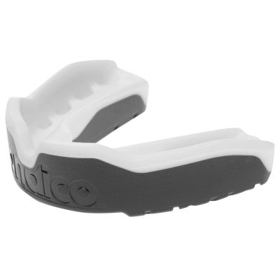 Proteza box Sondico Ergo Fusion
