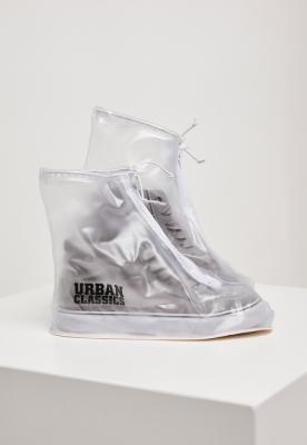 Sneaker Protection Urban Classics