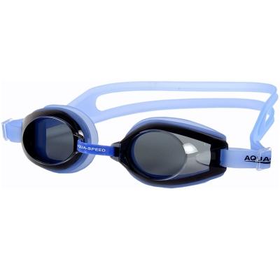 Ochelar Inot Aqua-Speed Avanti j.fioletowe 21/007