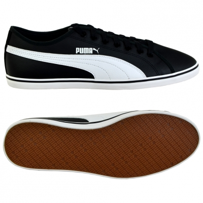 Pantof PUMA ELSU V2 SL 359942 08