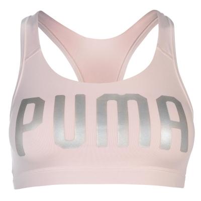 Puma En Pointe PWRSHAPE Forever Bra dama