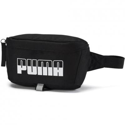 Puma Plus Waist II sachet black 075751 01