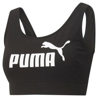 Puma Essential Bra dama