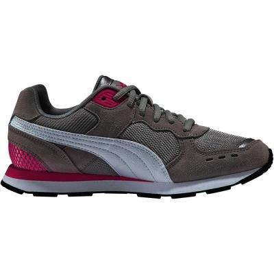 Pantof Puma Vista 's gray-pink 369365 16 dama