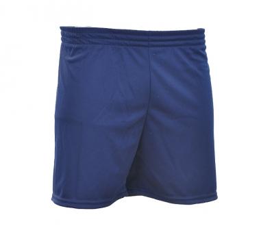 Pantof QUEST dark blue