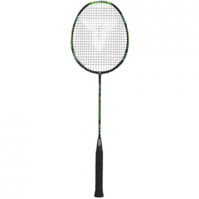 Racheta Badminton Talbot Torro Arrowspeed 299 439882